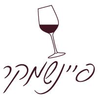 פיינשמקר לוגו