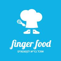 FingerFoodBlog-Logo-200X200