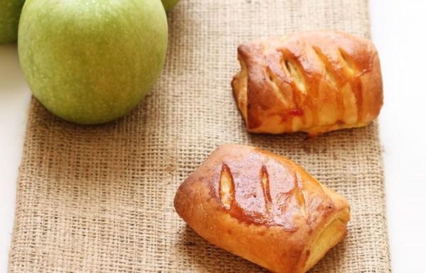 מאפה תפוחים