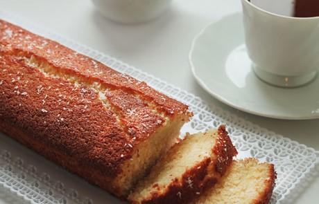 טיפים לעוגות מוצלחות