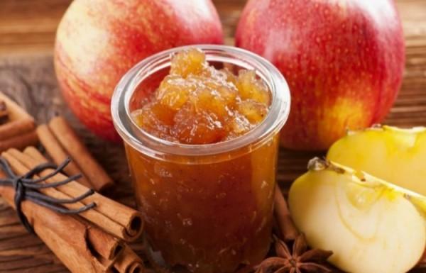 דולסה במקום תפוח בדבש לראש השנה
